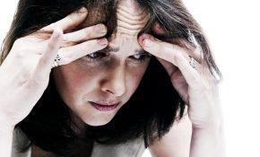 Лечение неврастении дома