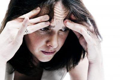 Народные средства для лечения астенического невроза