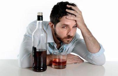 гипноз от алкоголизма
