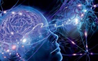Техники скрытого гипноза
