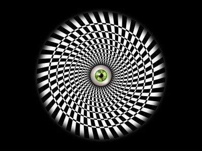 гипноз скрытый