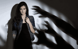 Способы самостоятельного избавления от тревоги и страха