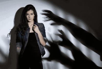как избавиться от страха