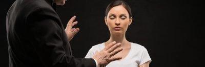 как научиться гипнозу в домашних условиях