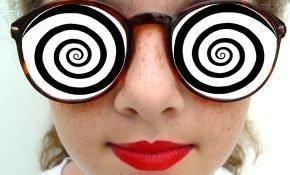 Способы противостояния гипнозу