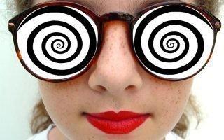 Методики для противостояния гипнозу