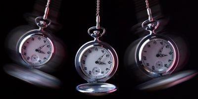 как противостоять гипнозу
