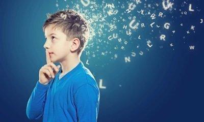 Как вылечить заикание у детей народными средствами
