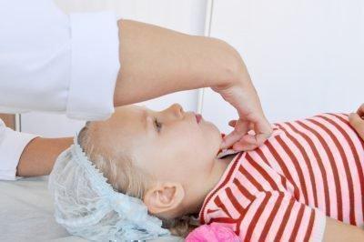 лечение заикания у детей в домашних условиях