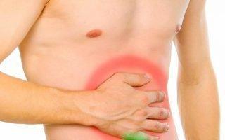 Особенности невроза кишечника