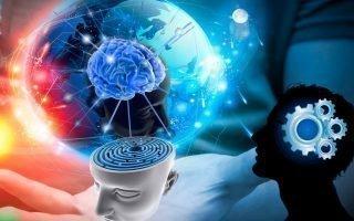 История и методики нейролингвистического программирования