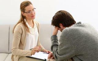 Причины и лечение сексуальной неврастении