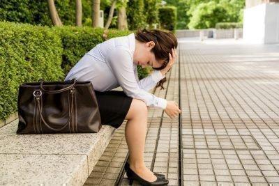 симптомы и признаки неврастении