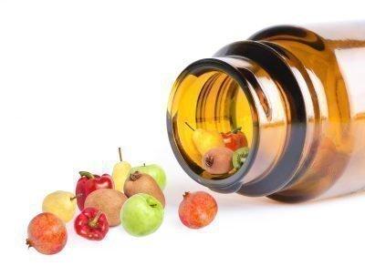 витамины при неврозах и стрессах