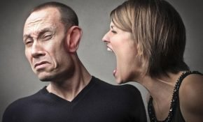 Как лечить истерическую психопатию