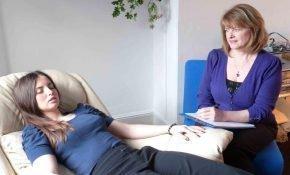 Особенности применения гипносуггестивной психотерапии