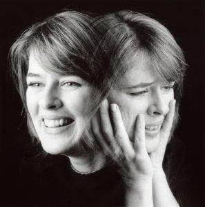 гипносуггестивная психотерапия