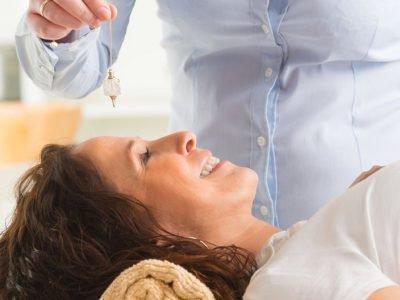 гипноз лечебный