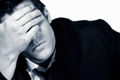 ипохондрический невроз симптомы