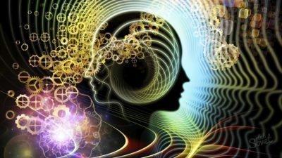 как гипнотизировать человека