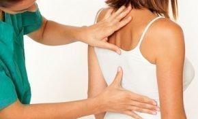 Снятие мышечного напряжения при неврозе