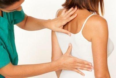 как снять мышечное напряжение при неврозе