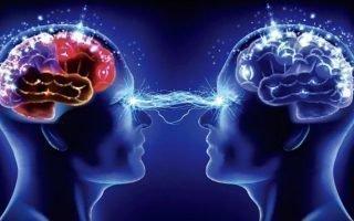 Как ввести в трансовое состояние гипнозом