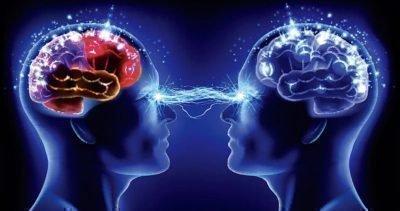 как ввести в гипноз человека
