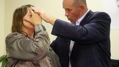 лечение панических атак гипнозом