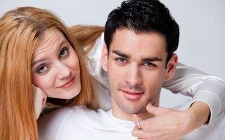 Как применять НЛП в любовных отношениях