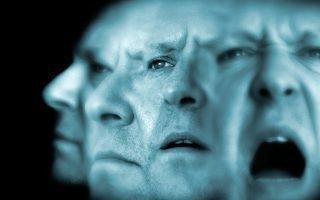 Отличия неврозов от психозов