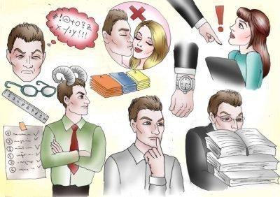 obsessivno-fobicheskiy-sindrom