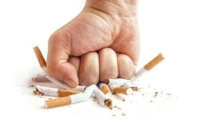 от курения гипноз