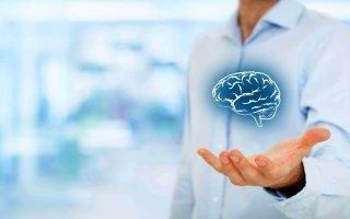 Задачи и обязанности психолога-гипнолога