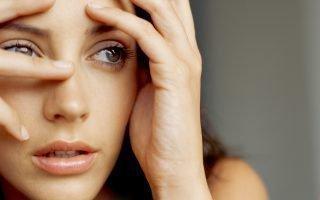 Отличие личностной и ситуативной тревожности