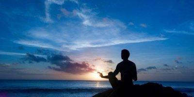 таблетки от стресса и тревоги