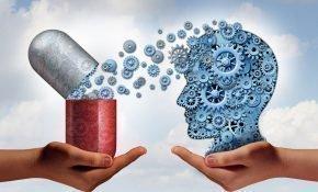 Лекарства для снятия тревожности и стресса