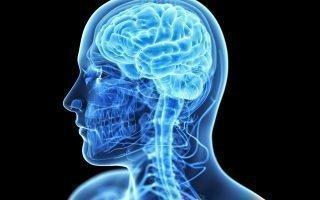 3 группы симптомов вегетативного невроза