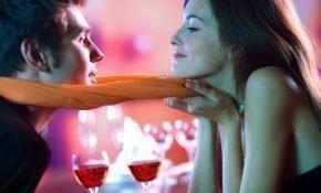 Техники любовного гипноза