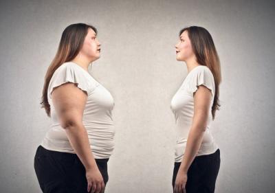 гипноз на похудение