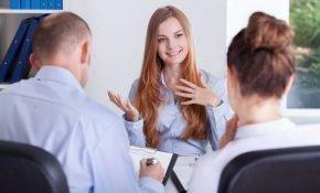 Секреты успеха на собеседовании