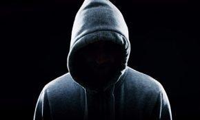 Корыстный умысел в преступлениях