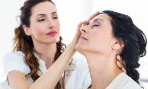 Коррекция заикания с помощью гипноза