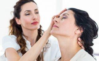 Как проходит коррекция заикания с помощью гипноза