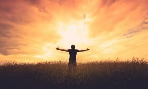Психологические упражнения для самонастройки на успех