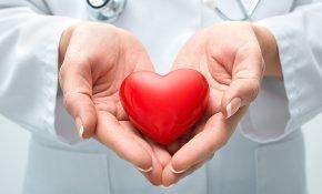 Симптоматика и методы лечения невроза сердца