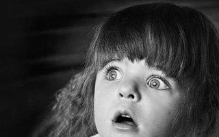 Терапия детской тревожности