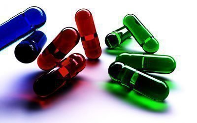 успокоительные препараты при неврозах