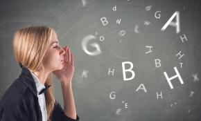 Методы борьбы с заиканием у взрослых