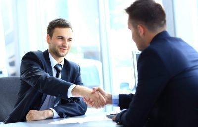 как пройти собеседование на менеджера по продажам
